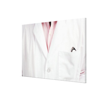 Pharmacist 3 canvas print