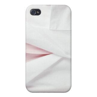 Pharmacist 3 iPhone 4/4S cases