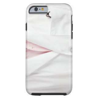 Pharmacist 3 tough iPhone 6 case