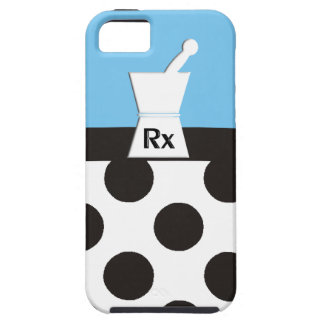 Pharmacist Electronics and iPhone Cases