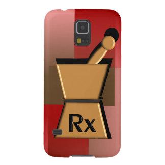 Pharmacist Electronics Cases Galaxy Nexus Cases