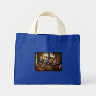 Pharmacist - Medicinal Equipment Bag