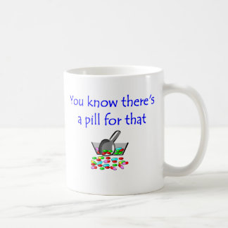 Pharmacist Mugs
