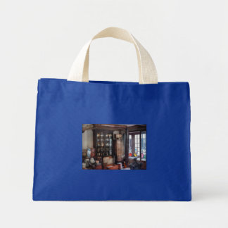 Pharmacist - Visiting the Apothecary Bags