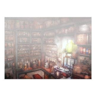 Pharmacy - Equipment - Merlin s Study Announcement