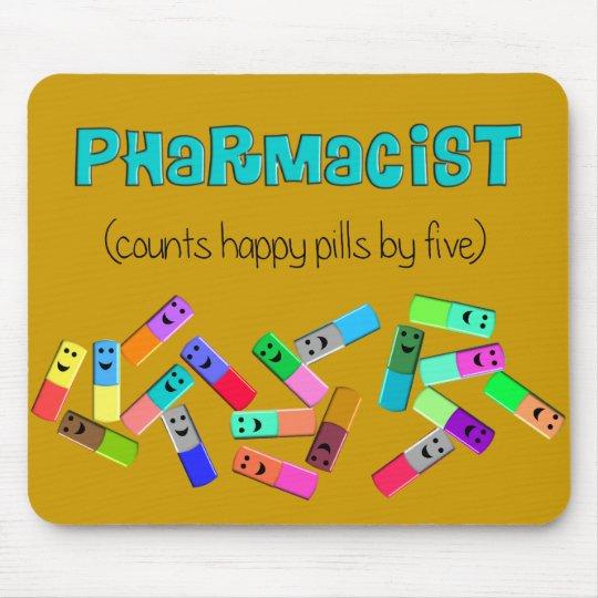 happy pills uk