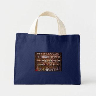 Pharmacy - Pharma-palooza Tote Bag