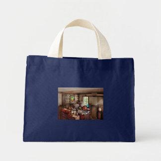 Pharmacy - Where I make medicine Bag