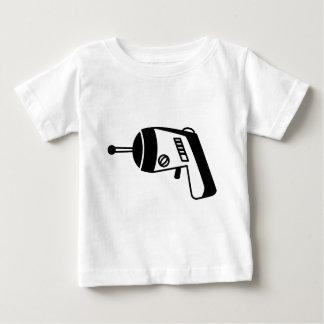 Phaser Gun Baby T-Shirt