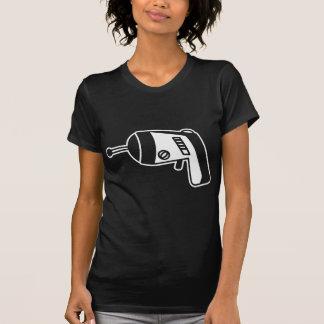 Phaser Gun T-Shirt