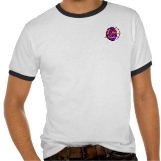 Phat Bastard - Shirt