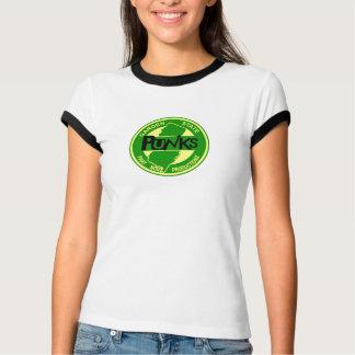 phat g tshirts