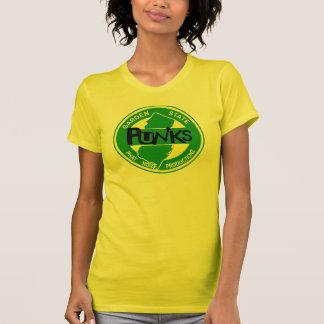 phat girl t-shirts