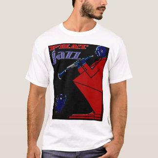 PHAT JAZZ T-Shirt