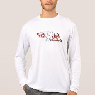 Phat Kok Clothing Co. Tee Shirts