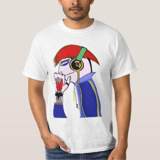 Phate's Ponderer Shirt