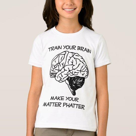 PhatHead T-Shirt