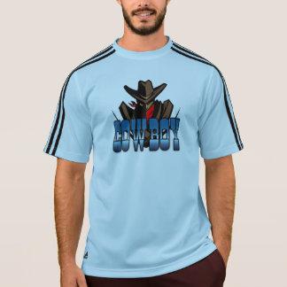 PHB Adidas ClimaLite T-Shirt