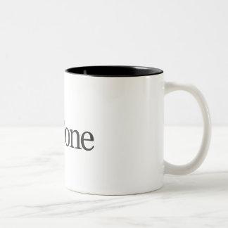PhDone Coffee Mugs