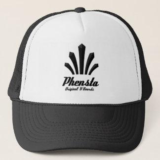 Phensta - Original B-Boards Trucker Hat