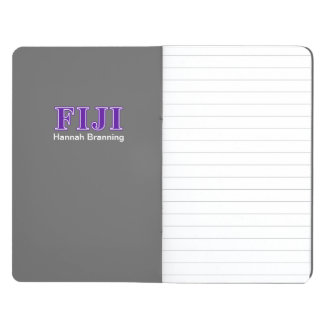 Phi Gamma Delta Purple Letters Journal