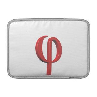Phi MacBook Sleeve