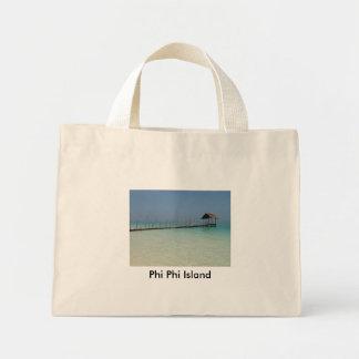 Phi Phi Island Bag.