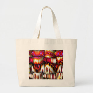 Phi' tang caves canvas bags