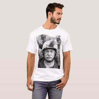 Phil Berg (Legends Of Montauk) T-Shirt