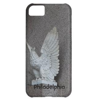 Philadelphia Case For iPhone 5C
