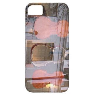 Philadelphia Cellos iPhone 5 Cover