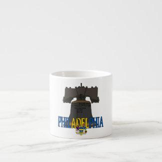 Philadelphia Espresso