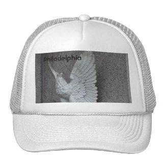 Philadelphia Trucker Hats