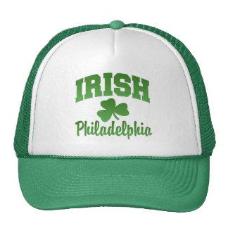 Philadelphia Irish Hat