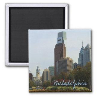 Philadelphia Pennsylvania photography magnet
