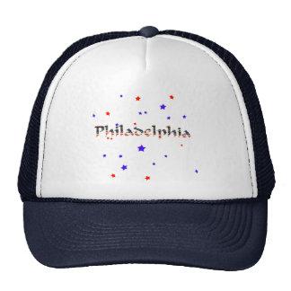 Philadelphia Stars Cap