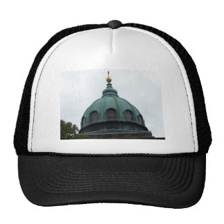 Philadelphia trip cap