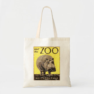 Philadelphia Zoo-Hippo