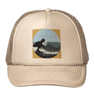 philasurfco hats