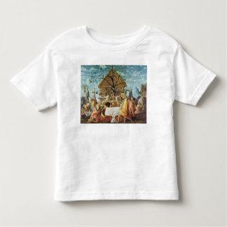 Philemon and Baucis, c.1500 Tee Shirts