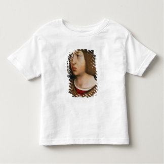 Philip I of Spain Toddler T-Shirt