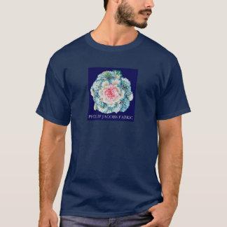 Philip Jacobs Fabric Men's T-Shirt