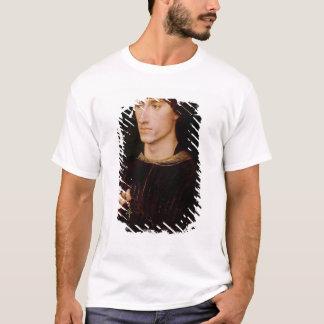 Philippe de Croy  Seigneur of Sempy T-Shirt