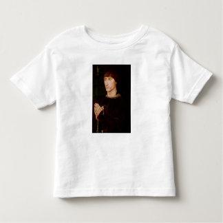 Philippe de Croy  Seigneur of Sempy Toddler T-Shirt
