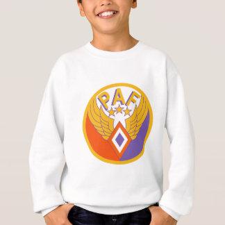 Philippine Air Force Sweatshirt