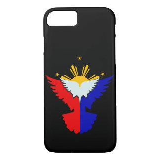 Philippine Design Cellphone Case