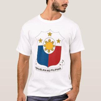 philippine emblem T-Shirt