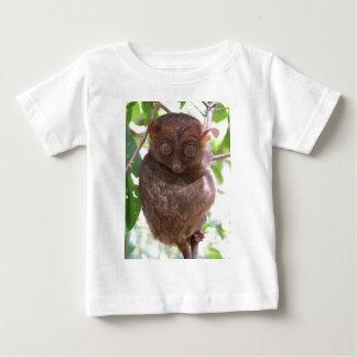 Philippine Tarsier T-shirts