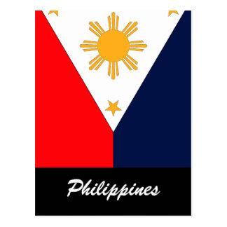 Philippines(2) Postcards