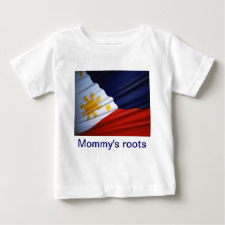 Philippines t shirts shirt designs zazzle uk for Philippines t shirt design